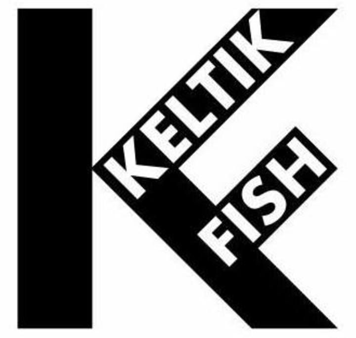 Keltik Fish Tour Dates
