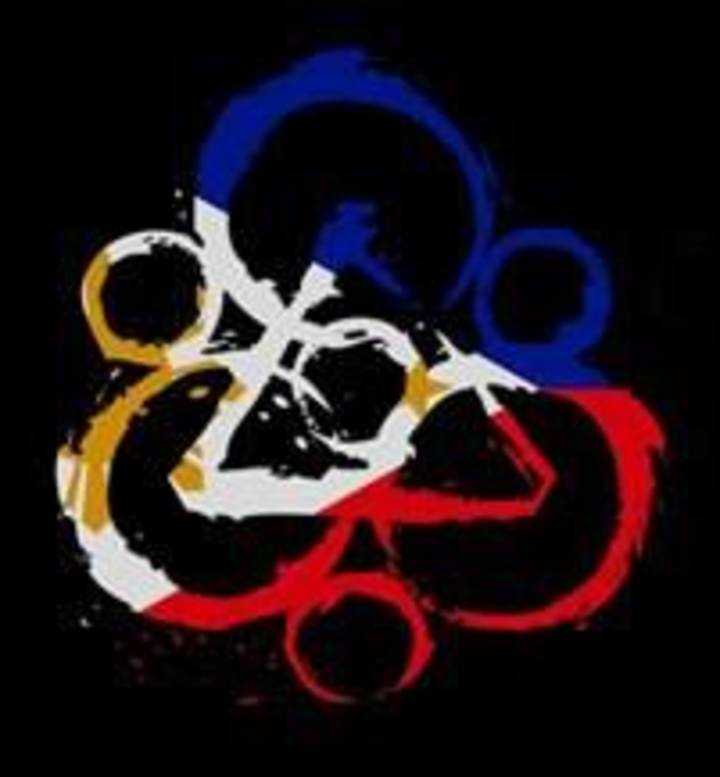 Coheed and Cambria - Philippines Tour Dates
