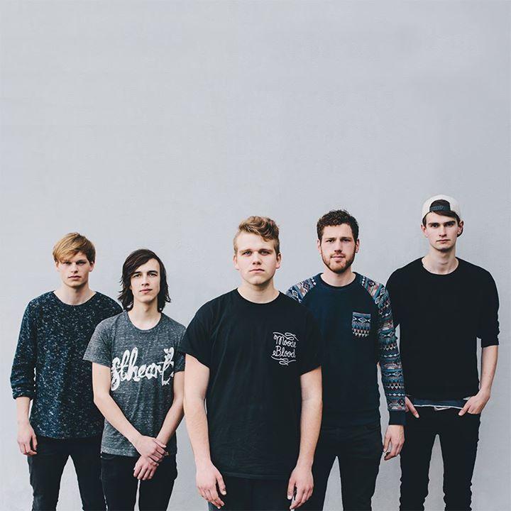 Alive Again Tour Dates