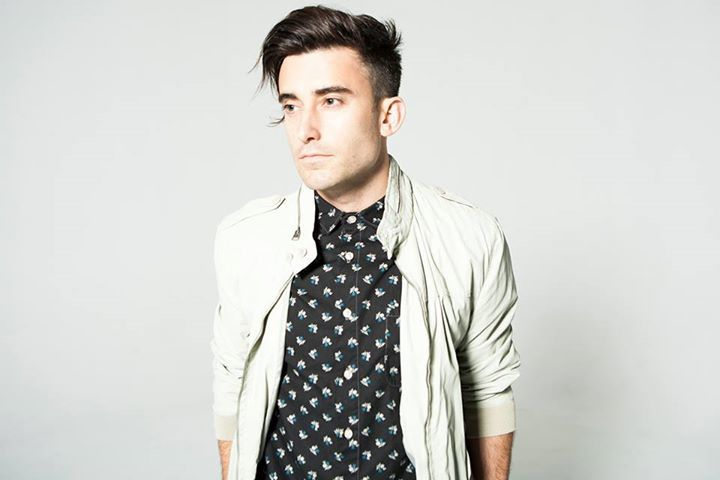 Phil Wickham Tour Dates