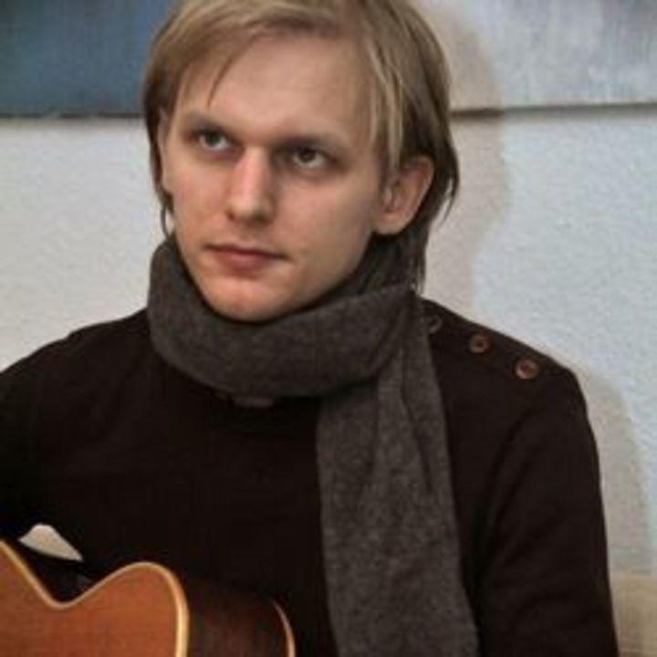 Jakob Mouridsen Tour Dates