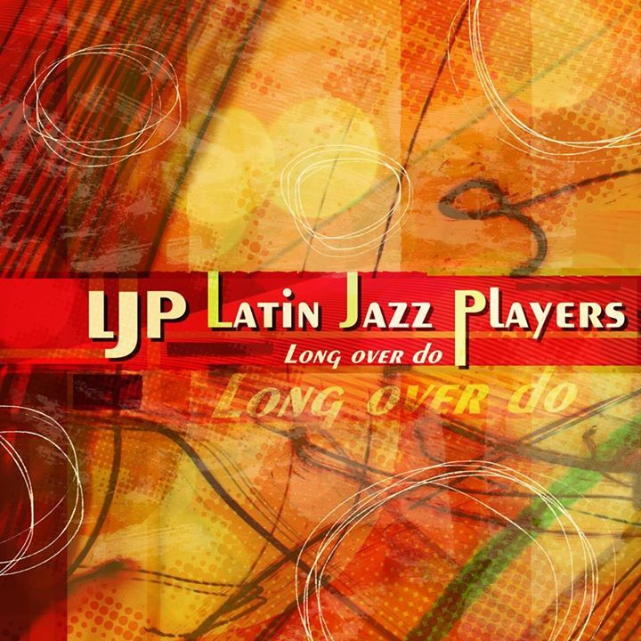 Ljpjazz.com Tour Dates