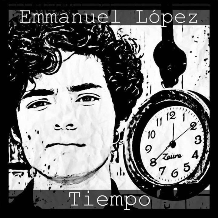 Emmanuel Lopez Tour Dates