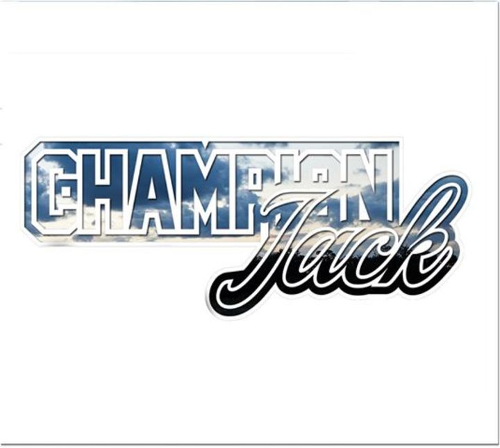 Champion Jack Tour Dates