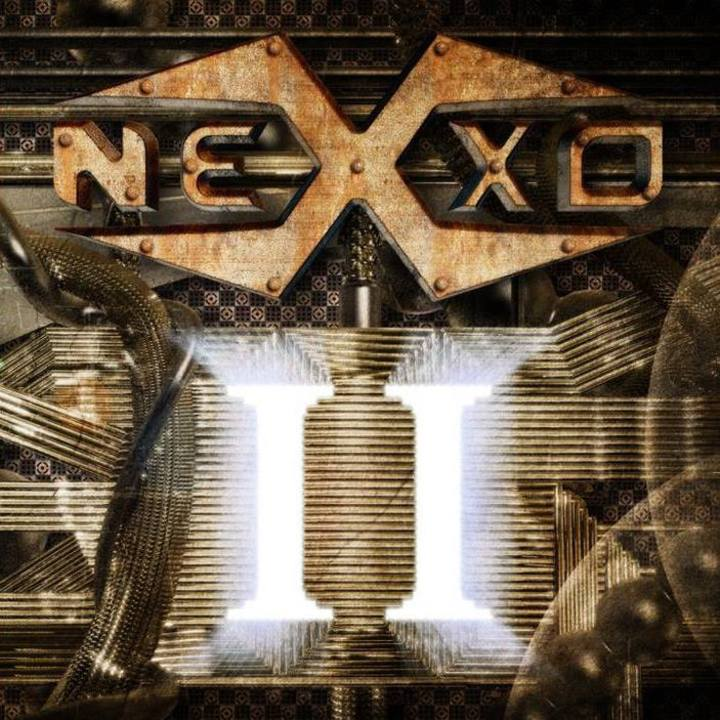 Nexxo Tour Dates