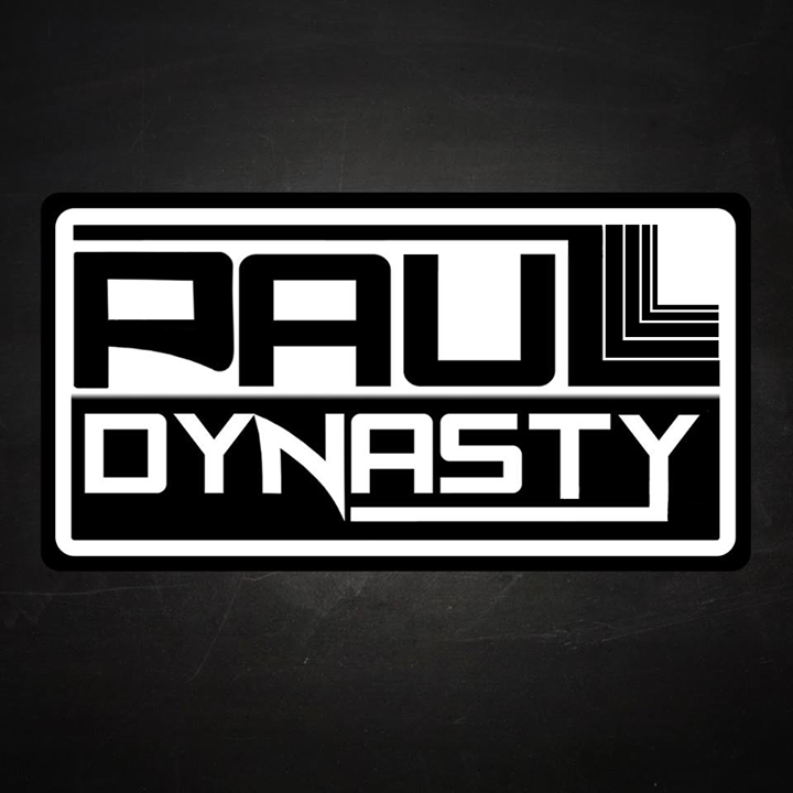 Paul Dynasty Tour Dates