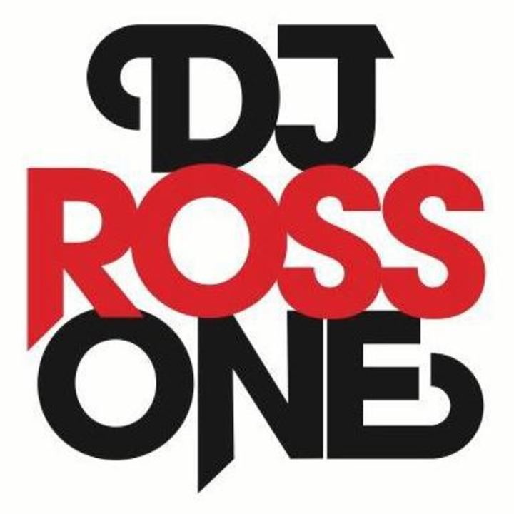 D.J. Ross One @ Drai's - Las Vegas, NV