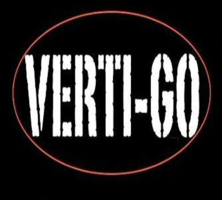 Vertigo (Official) Tour Dates