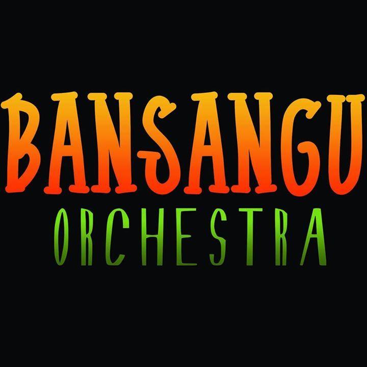 Bansangu Orchestra Tour Dates