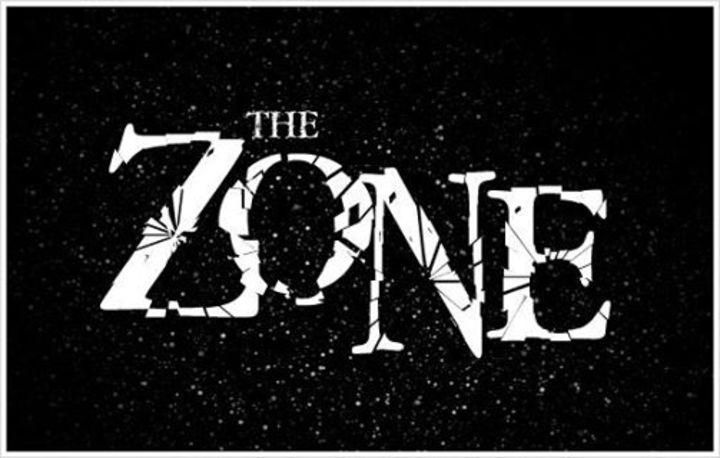 The Zone Tour Dates