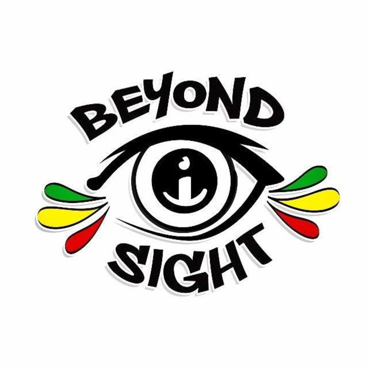 Beyond I Sight Tour Dates