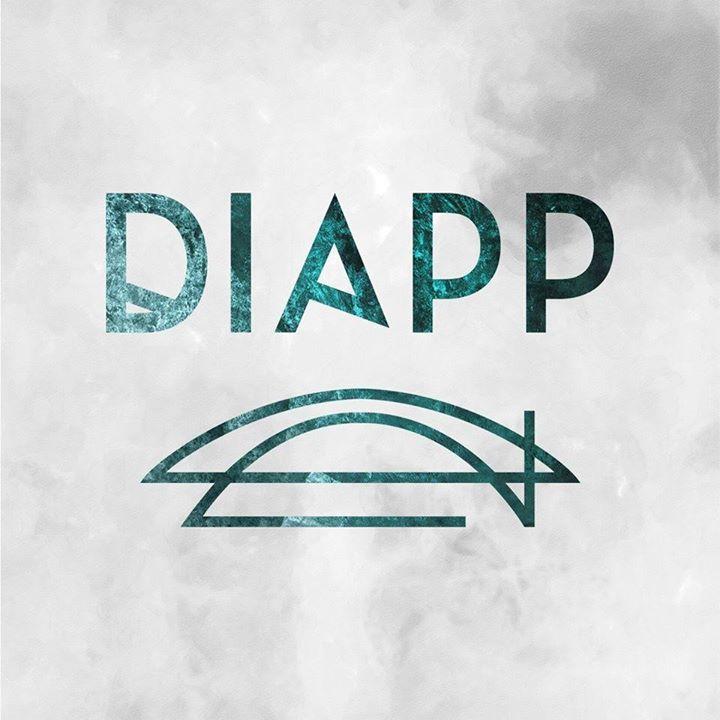 Diapp Tour Dates