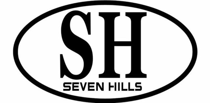 Phil Skyler's Seven Hills Tour Dates