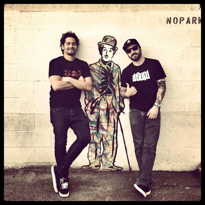 Gabo + Yokley Project Tour Dates