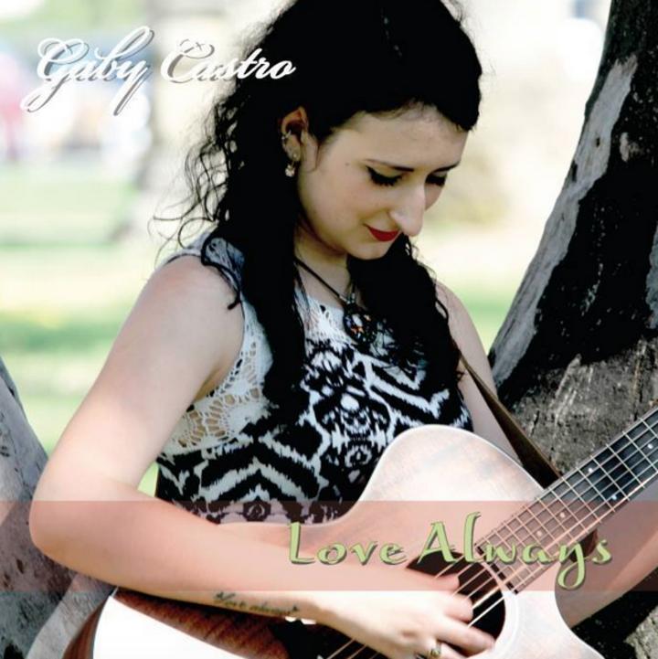 Gaby Castro Tour Dates