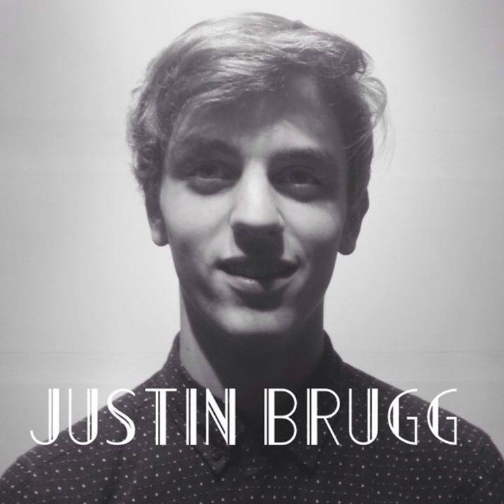 Justin brugg Tour Dates