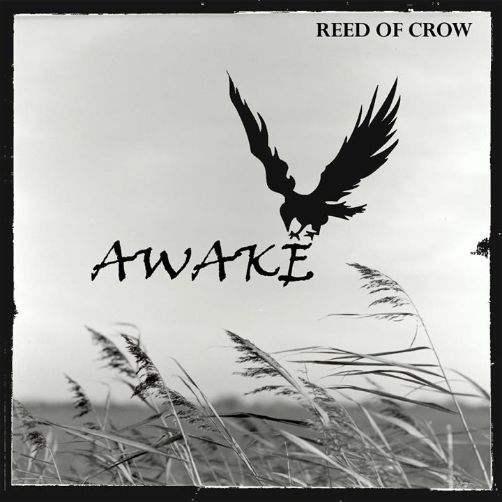 Reed of Crow Tour Dates