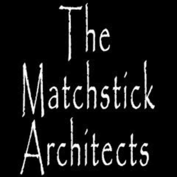 The Matchstick Architects Tour Dates