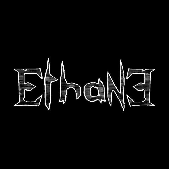 Ethane Tour Dates