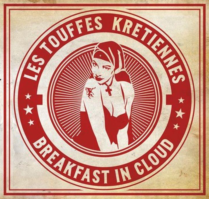 LES TOUFFES KRETIENNES Tour Dates
