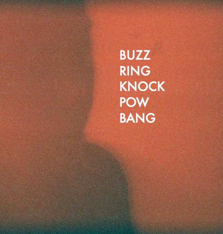 Buzz Ring Knock Pow Bang Tour Dates