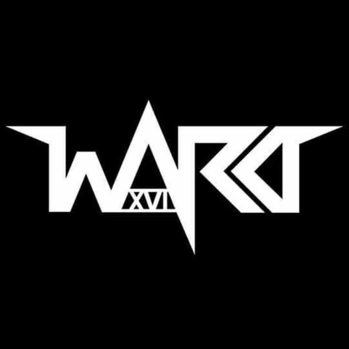 Ward XVI Tour Dates