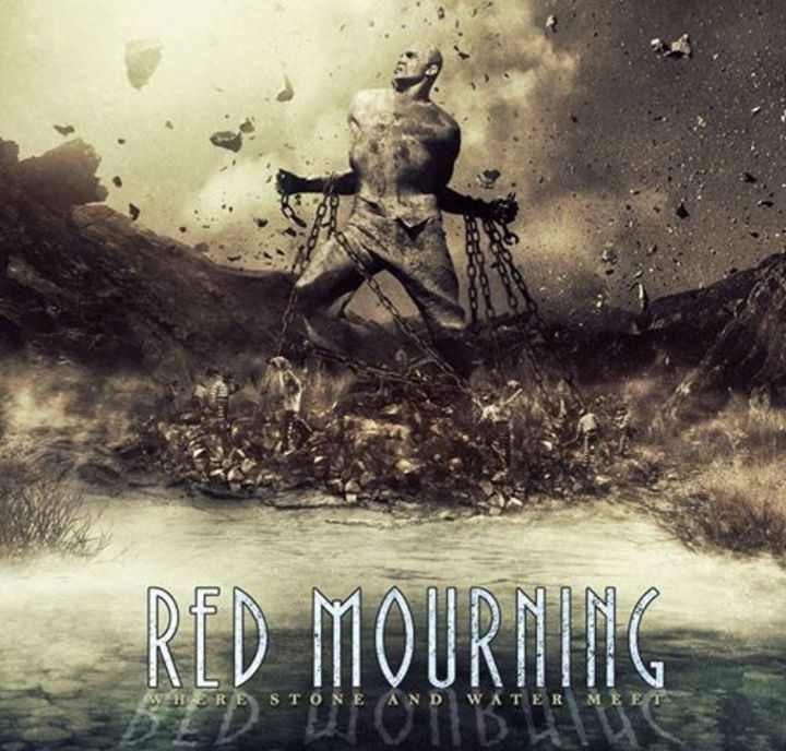 Red Mourning (Official Fan Page) Tour Dates