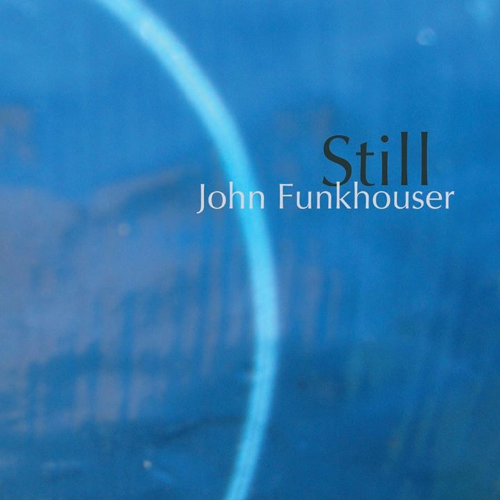 John Funkhouser Trio & Quartet Tour Dates