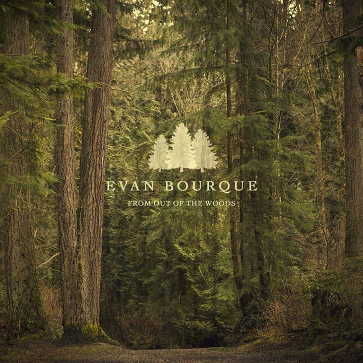 Evan Bourque Tour Dates
