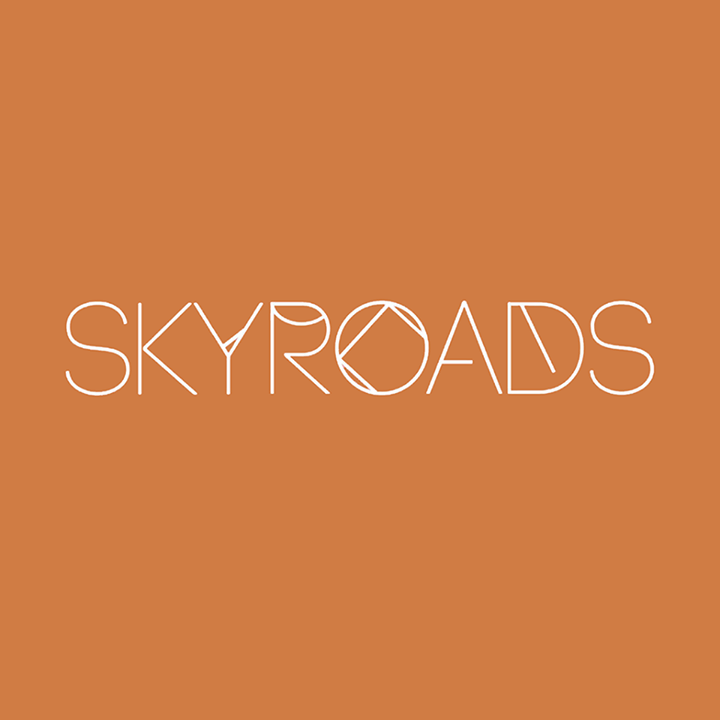 SKYROADS Tour Dates