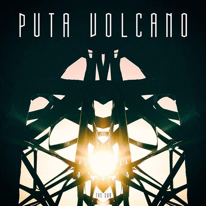 Puta Volcano Tour Dates