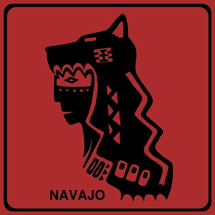 Navajo Tour Dates