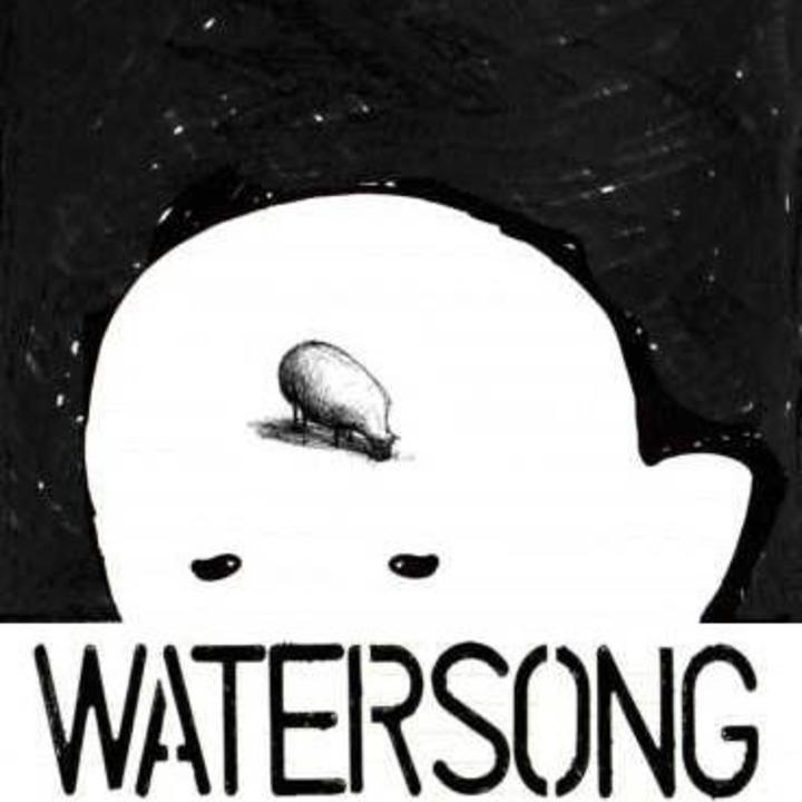 Watersong Tour Dates
