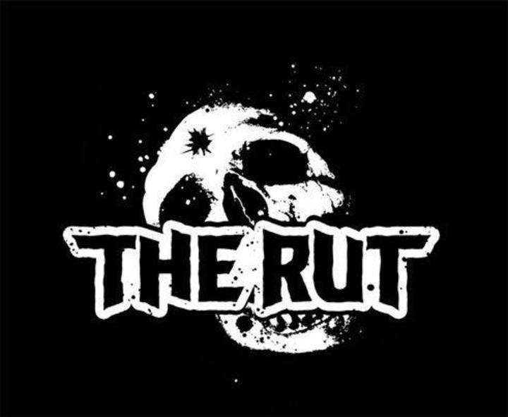 The Rut Tour Dates