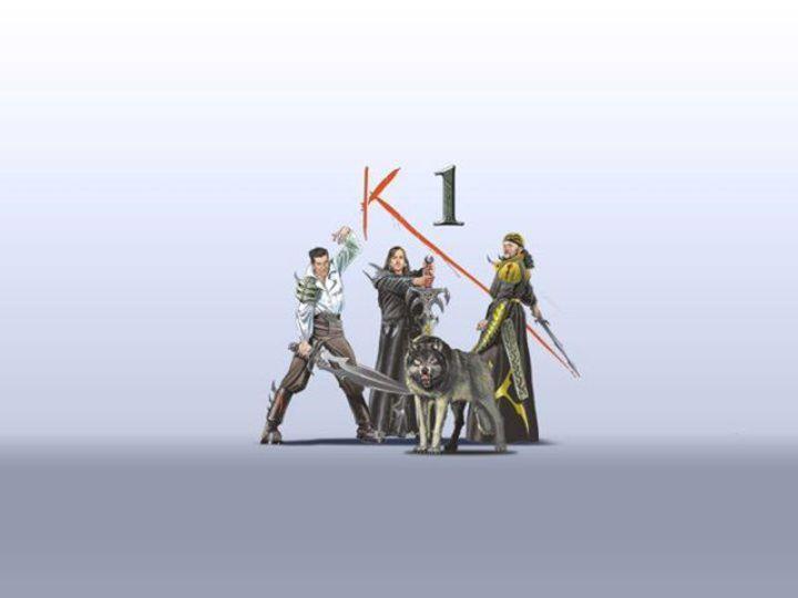 Proiect K1 Tour Dates