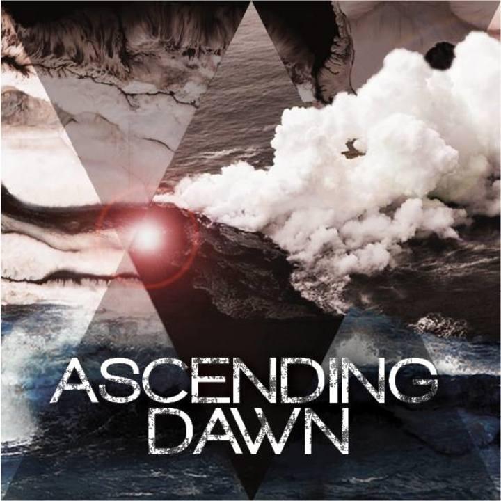 Ascending Dawn Tour Dates