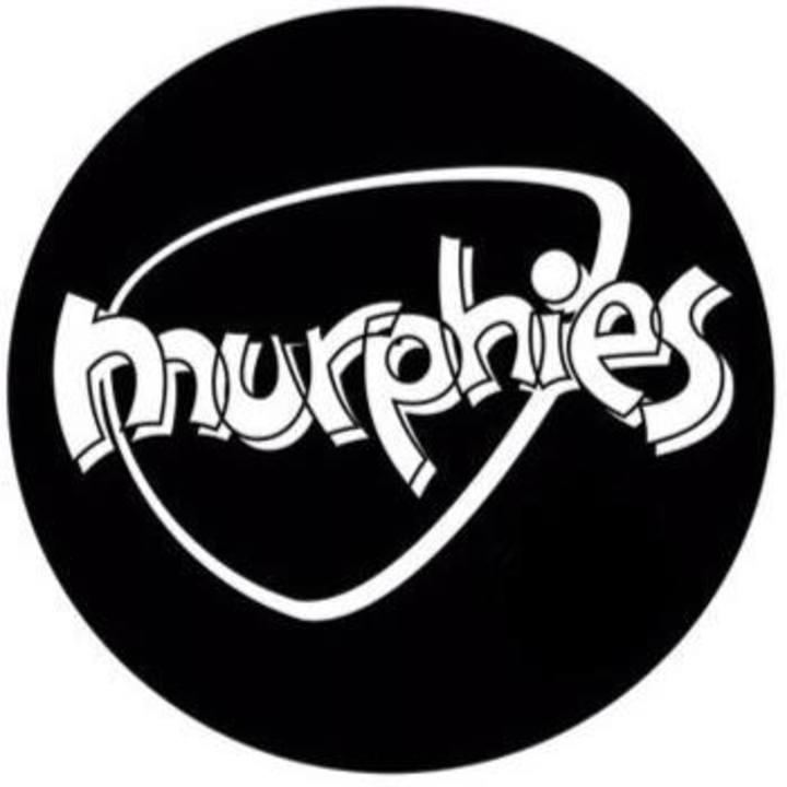 The Murphies Tour Dates