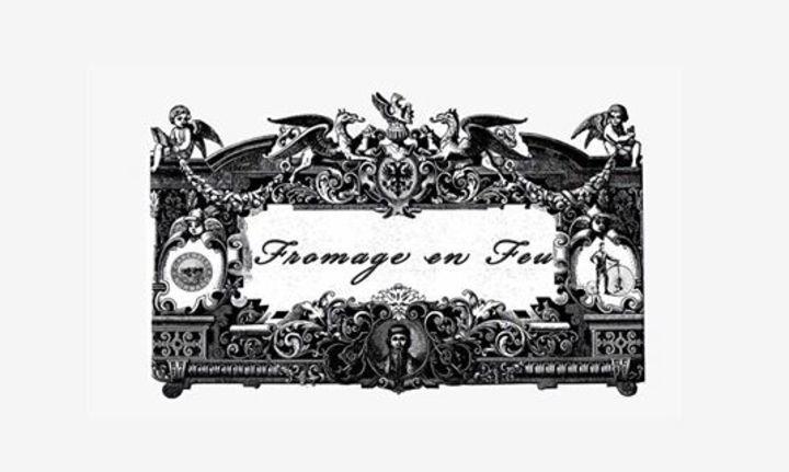 Fromage En Feu Tour Dates