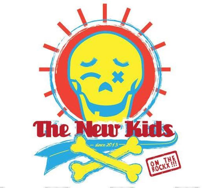 The New Kids Tour Dates