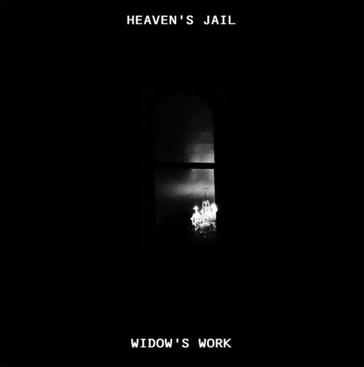 Heaven's Jail Tour Dates