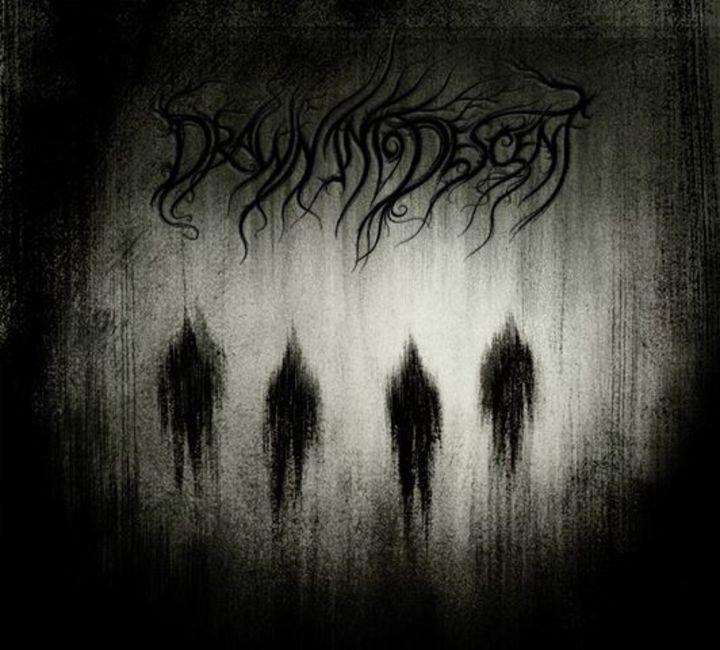 Drawn Into Descent Tour Dates