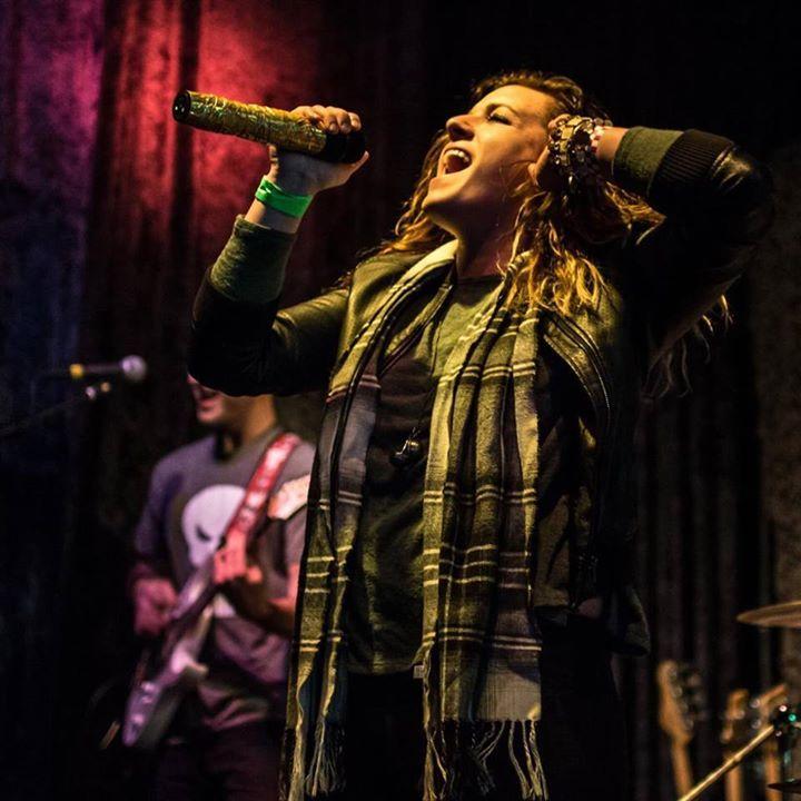 Jordan Genovese Music Tour Dates