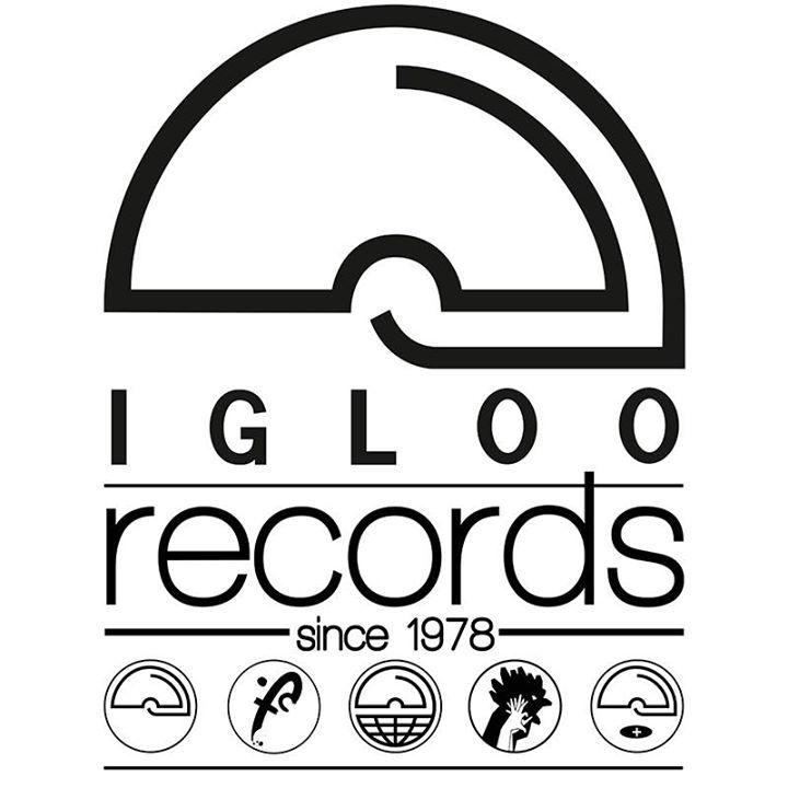 IGLOO Records Tour Dates