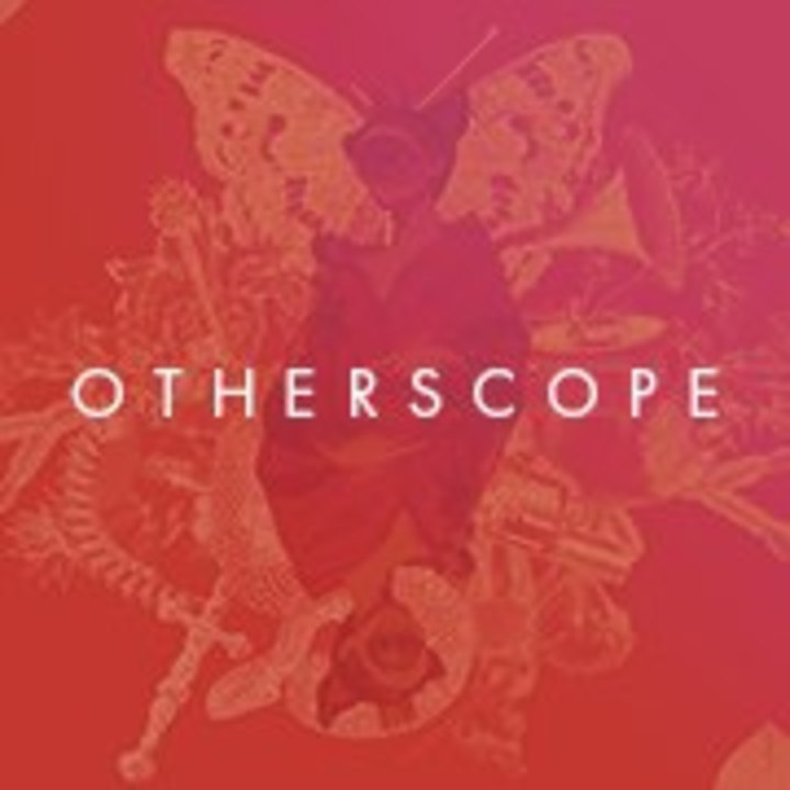 Otherscope Tour Dates