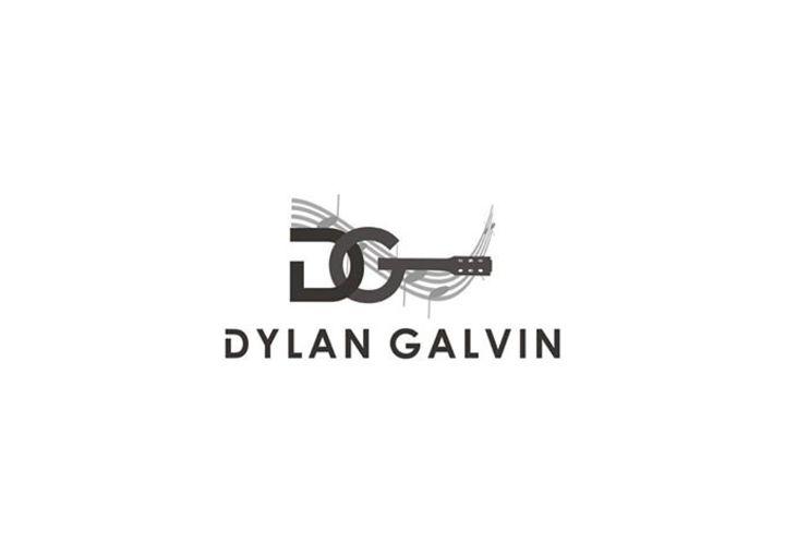 Dylan Galvin Tour Dates
