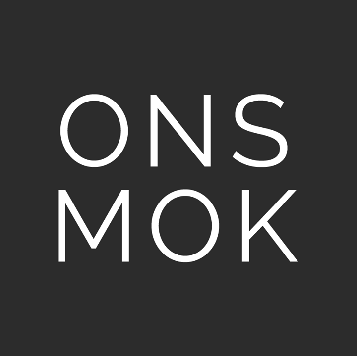 Onsmok Tour Dates