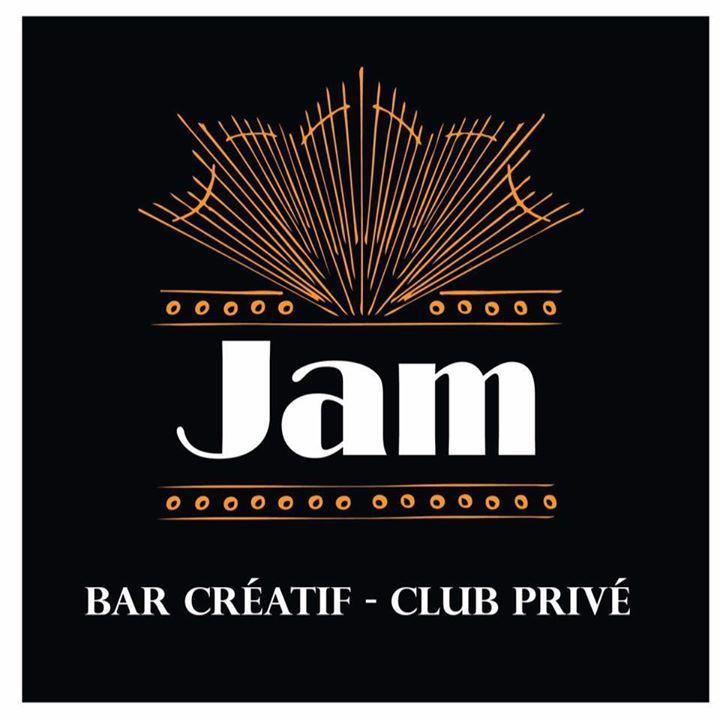 Jam Tour Dates