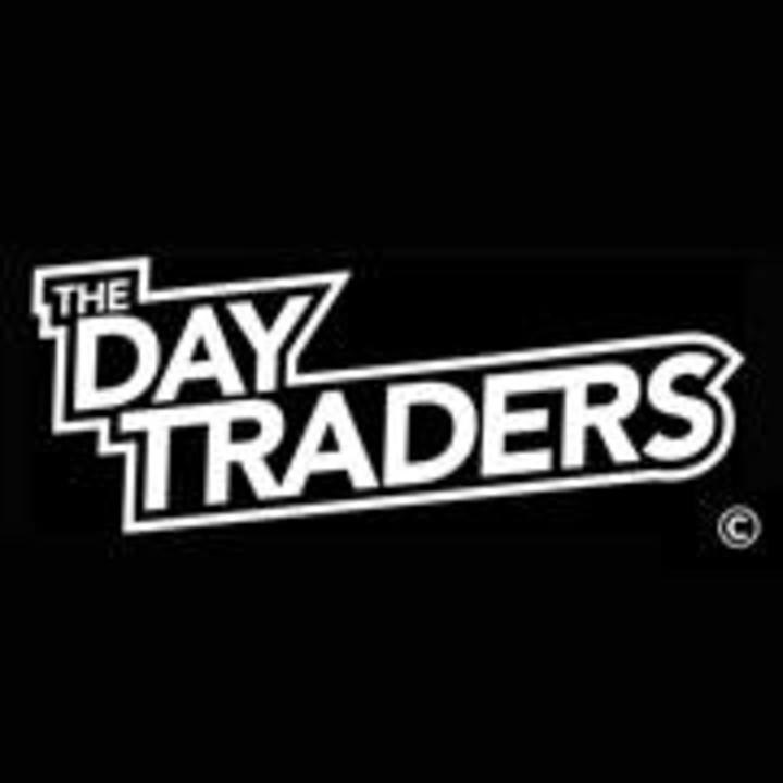 The Day Traders Tour Dates