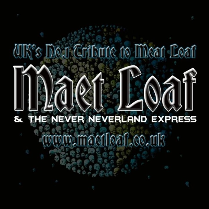 Maet Loaf - Tribute to Meat Loaf @ Picturedome - Holmfirth, United Kingdom