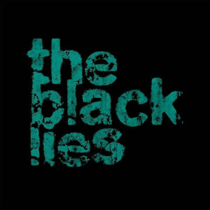 The Blacklies Tour Dates